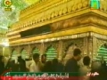 Ya Haider Ya Haider - Nohay 2011 - Dasta-e-Imamia (Gilgit Division) - Urdu