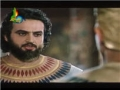 [MOVIE] Prophet Yusuf (a.s) - Episode 28 - Urdu