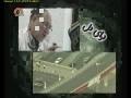 Nawaye Dil - خلیج فارس میں ماہ محرم-نوای دل - Urdu