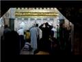 Eho Gham Muka Gaya Haey Sajjad (A.S.) Di Jawani - Punjabi