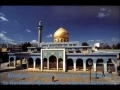 Khutbaat-e-Imam Hussain (a.s) from Madina to Karbala 24 (answer to Hazrat Zainab (s.a)) - Urdu