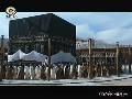 [P-13] Mukhtar Namay - The Mokhtars Narrative - Historical Drama Serial on H Ameer Mukhtare Saqafi - Farsi Sub English