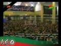 Aey Syed-e-Mazloom Hussain a s - Kalam Josh Maleeh Abadi - Dasta e Imamia- Urdu