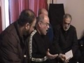 Brother Abbas Mersia group - Urdu
