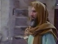 Movie - Prophet Ayoub (a.s) - Part 1 of 5 - Arabic