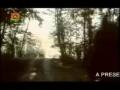 Movie - Ashab e Kahf - Companions of the Cave - 04 of 13 - Urdu