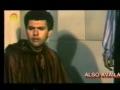 Movie - Ashab e Kahf - Companions of the Cave - 05 of 13 - Urdu
