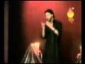 Ma Tujhe Paaeygi Kahan Akbar - Shadman Raza 2011 - Urdu