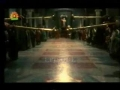 Movie - Ashab e Kahf - Companions of the Cave - 07 of 13 - Urdu