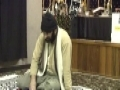 Salam - Zainab Aisee Hastee Hai - Jan 19 2011 - Windsor Canada - Urdu