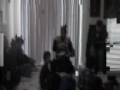 Quran recitation by brother Jawwad - Arabic