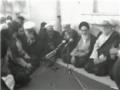 سخنان امام خمینی ره Speeches of Imam Khomeini (r.a.)  - Part 2 - Persian