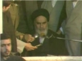 سخنان امام خمینی ره Speeches of Imam Khomeini (r.a.)  - Part 6 - Persian