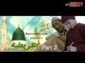 Special Movie for Eid Meeladun Nabi_Orphan Story_Very touchy [urdu]Part2