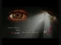 Special Movie for Eid Meeladun Nabi SAWW [TheWitness on Namaz] - Urdu