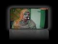 Role of Women in Society [ AJK TV] - urdu