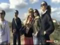Zions Israelis enjoy massacre of Innocents Most Shocking - English