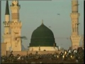 Short Biography of Prophet Muhammad (s.a.w.w) - English