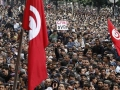 Revolution (Al-Ajal Ya Imam) by Jonathan Yusuf Ali - English