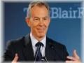 The Zionist Agenda, BBC propaganda, David Kelly murdered for truth - 02May2010 - English