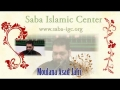 [Lecture 2] The internal battle of Islam - Moulana Asad Jafri - Safar 1432 Jan 2011 - English