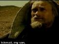 [FULL MOVIE] Abraham, the Friend of God - ابـراهـيـم خـلـيـل الله - Farsi sub English