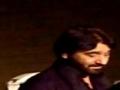 Nadeem Sarwar-Live-KP Centre-Day 2 (Part 1)- [Urdu]