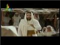 [MOVIE] Prophet Yusuf (a.s) - Episode 35 - Urdu