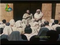 [MOVIE] Prophet Yusuf (a.s) - Episode 39 - Urdu