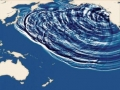 Japan Disaster Caused by HAARP Evidence_1 - English
