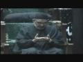 Majlis 09 - Abd Aur Obudiat, Quran Aur Ahlebait (as) Ki Talimat Ki Roshni Main - AMZ - Urdu