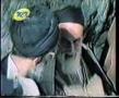 Life of Imam Khomeini Part 2 of 4 - Urdu (Taranay)