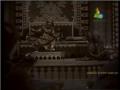 بو على سينا Boo Ali Sina - Movie - Part 3 - Urdu