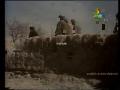 بو على سينا Boo Ali Sina - Movie - Part 4 - Urdu