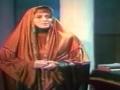 [2/4] Movie - Ashab e Kahf - Companions of the Cave - English