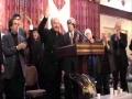 George Galloway at Islamic Society of York Region - Nov 2010 - English