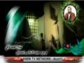Farsi آخرین اذان بلال حبشی برای حضرت فاطمه زهرا علیها السلام Syeda Fatima