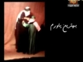 بانوي خانه ام Lady of my House - Poetry Martyrdom Syeda Fatima - Farsi