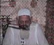Sunni Imam Maulana Ishaq Views on Shia Sunni Unity