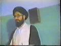 ** Must Listen ** - Allama Arif Hussaini - Speech in Karachi Pakistan - Urdu