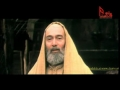 [01/11] Movie Serial مريم مقدس س Saint Mary (s.a.) - Urdu