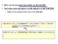 ASP.NET Architecture _ Control event handling - English