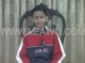 Mein zulfiqar hoon Manqabat by Jawad Hemani -  Urdu