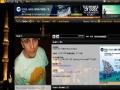 Intro Web Intersect Friend Add System Tutorial PHP jQuery MySQL Social Network - English