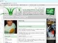 1/6  Web Intersect Friend Add System Tutorial PHP jQuery MySQL Social Network - English