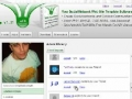 4/6 Web Intersect Friend Add System Tutorial PHP jQuery MySQL Social Network - English