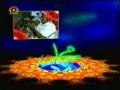 Ummat-e-Waahida - One Ummah - Episode 09 of 15 - Urdu