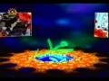 Ummat-e-Waahida - One Ummah - Episode 10 of 15 - Urdu