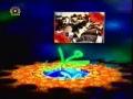 Ummat-e-Waahida - One Ummah - Episode 12 of 15 - Urdu