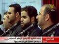 حزيران الأحزان | ماه غم Imam Khomeini (r.a.) - Arabic